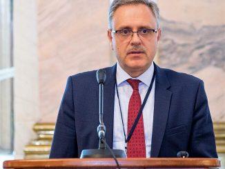 Cristian Roșu, ASF