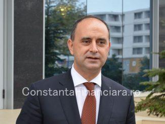 Gabriel Comanescu (10)