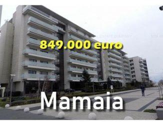 Mamaia-Miami-imobiliare_crop0